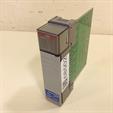 Spectrum Controls 1746sc-IA8I Ser B