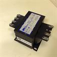Acme Electric TA-2-81214