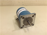 Superior Electric M062-FD09