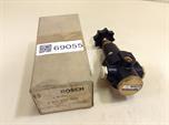 Bosch 0 821 302 007