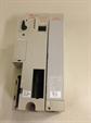 Hitachi CPU-03HA55QTDHCD