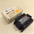 Electromatic RZ4825HDP0