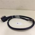 Electrivert PMEEG16-FPS-H-05