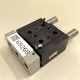 Phd Inc SA06 3 X 1-J2-R2