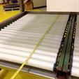 Generic Conveyor9327