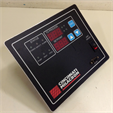 Advanced Electronic Systems 239200