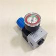 Festo Electric LRP-1/4-2.5