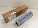 Hydraulic Filter Division RxD1EZ46-S-MG