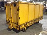 Generic Cart733