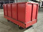 Generic Cart735