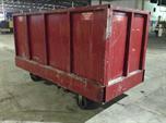Generic Cart736