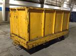 Generic Cart739