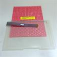 Generic TY-020610