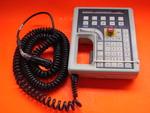 Adept Tech 10332-11000