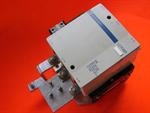 Telemecanique LC1F400