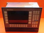 Nematron Corp ICC-5000-PC2