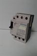 Siemens 3VU1300-1MB00