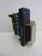 Ge Fanuc IC610MDL125A