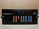 Texas Instruments 100-3101