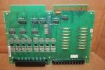 Ge Fanuc IC600BF804K