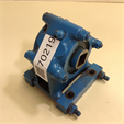 Power Components 1ASQ3/4HB