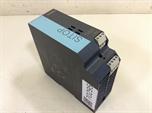Siemens 6EP1 333-2AA01