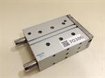 Festo Electric DFM-40-100-P-A-GF
