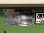 Arburg 420V 1000-350