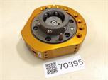 Ati Industrial Automation QC040M-70395