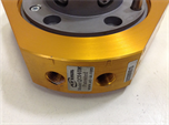 Ati Industrial Automation QC040M-70396