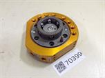 Ati Industrial Automation QC040M-70399
