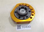Ati Industrial Automation QC040M-70400