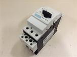 Siemens 3RV1 431-4BA10