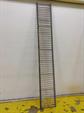Generic Conveyor499