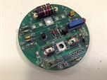 Baldor PC05013C-00
