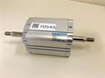 Festo Electric ADVU-63-80-A-P-A-S2