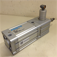 Festo Electric DNC-100-80-PPV-KP