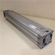 Festo Electric DNC-100-500-PPV-A
