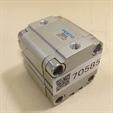 Festo Electric ADVU-50-25-A-P-A