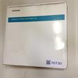 Siemens C79000-G8576-C140-01