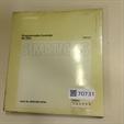 Siemens 6ES5 998-0UF22