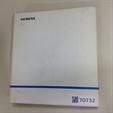 Siemens 6ES5 998-0TB22