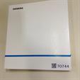 Siemens 6ES5 998-0CN22