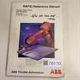 Abb 3HAC 0966-13
