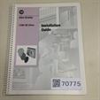 Allen Bradley ABT-1395-TSH50