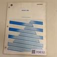 Allen Bradley Manual832