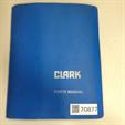Clark Equipment I-266-10