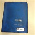 Clark Equipment I-109-49