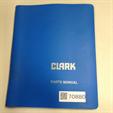 Clark Equipment I-372-2