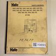 Yale 524140148